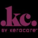 Logo de Keracare